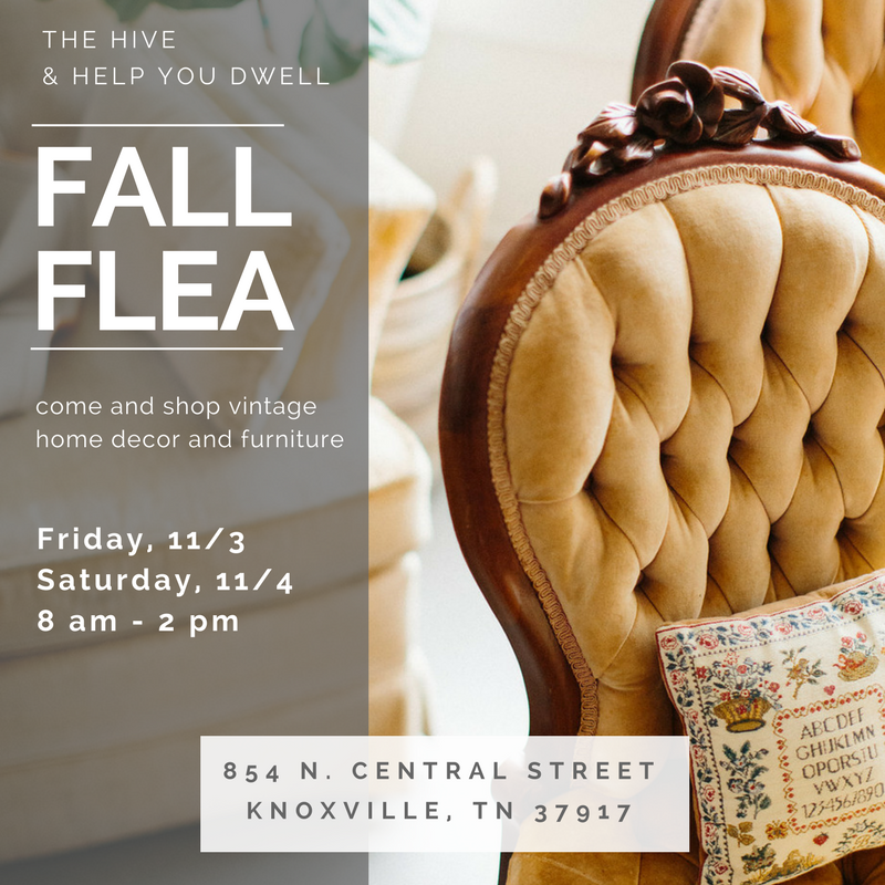 9.25 fall flea insta post.png