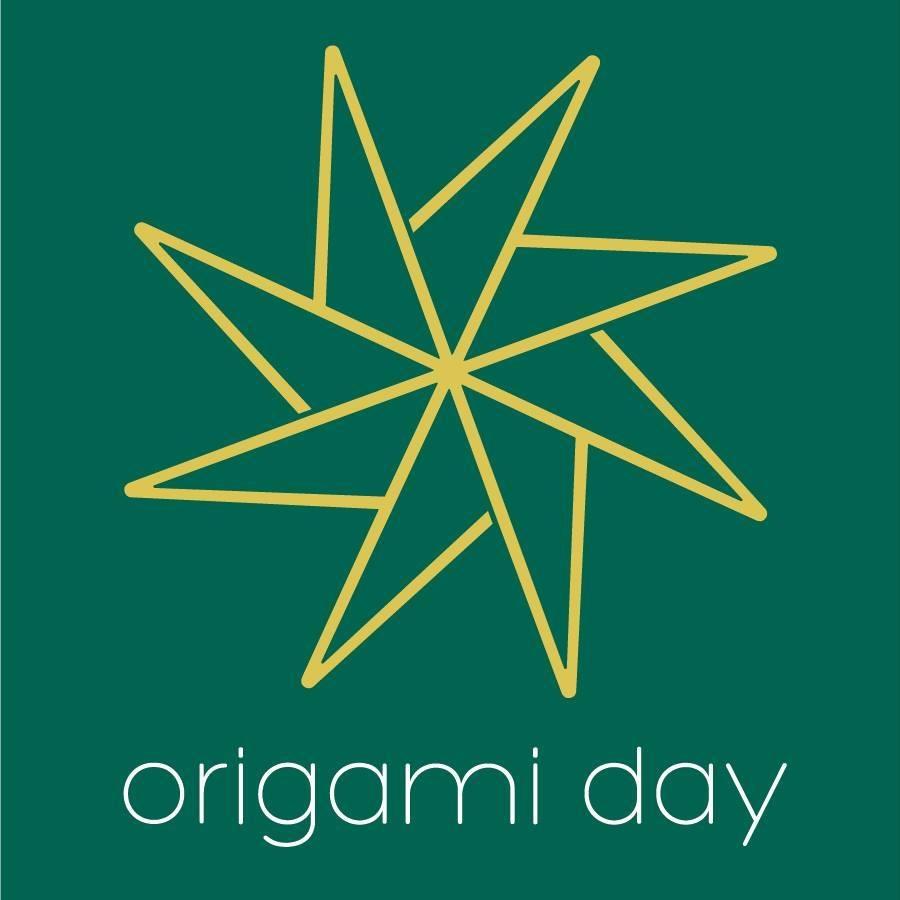 Origami Day Logo.jpg
