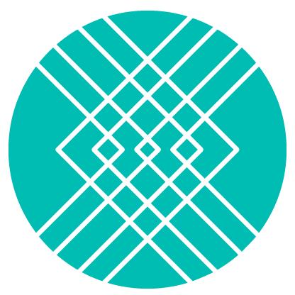 stitch fix logo 2.png
