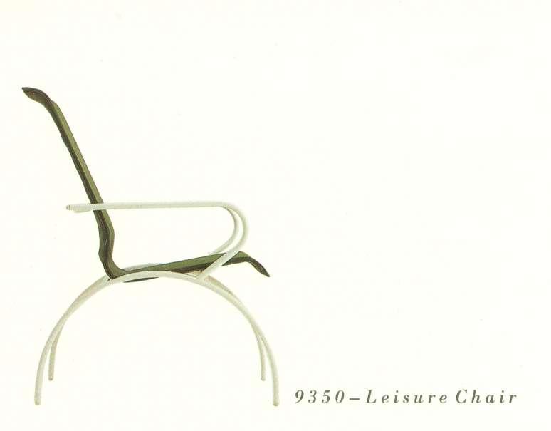 SLING (L x W)  46.0 x 22.5