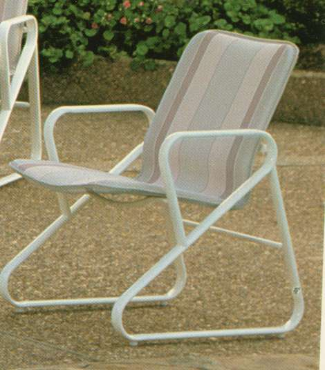 Samsonite Patio Furniture Replacement Slings