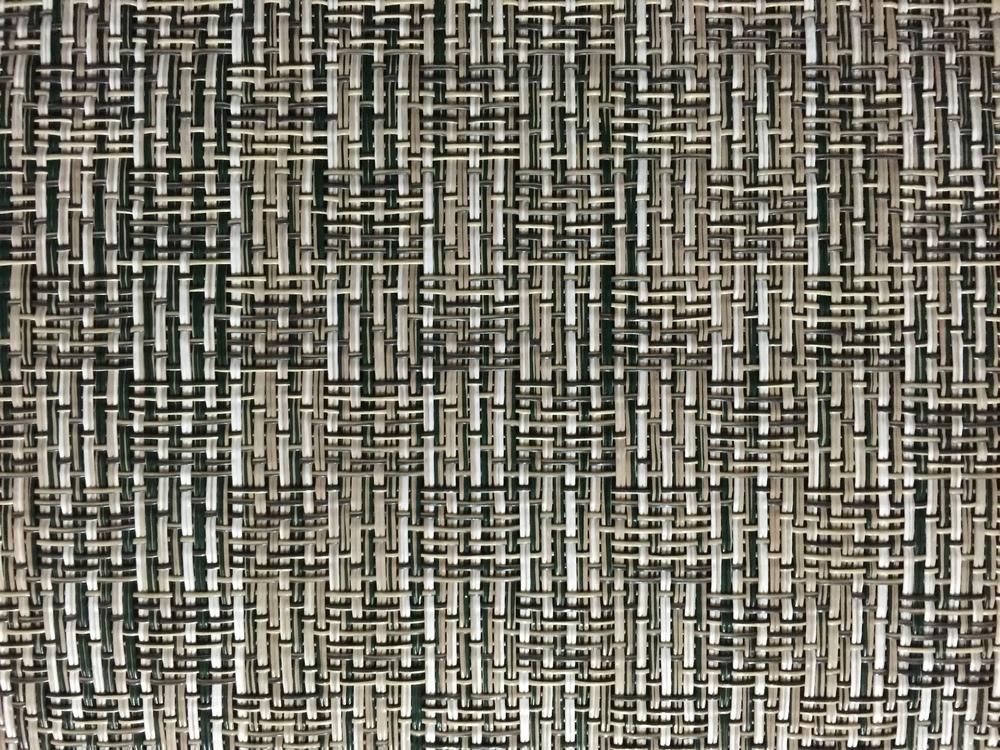 Grasscloth Natural