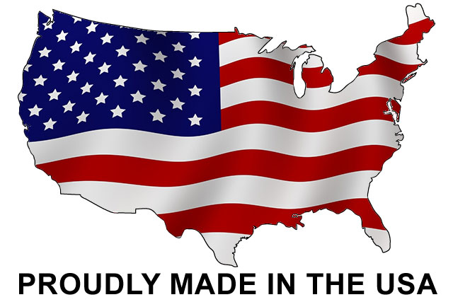 proudly-made-in-usa new.jpg