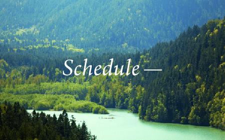 qigong-nelson-bc-schedule.jpg