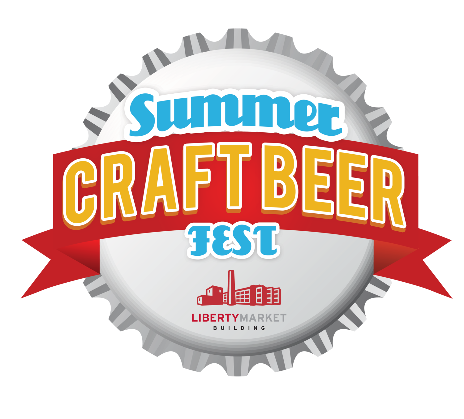 SUMMER CRAFT BEER FEST
