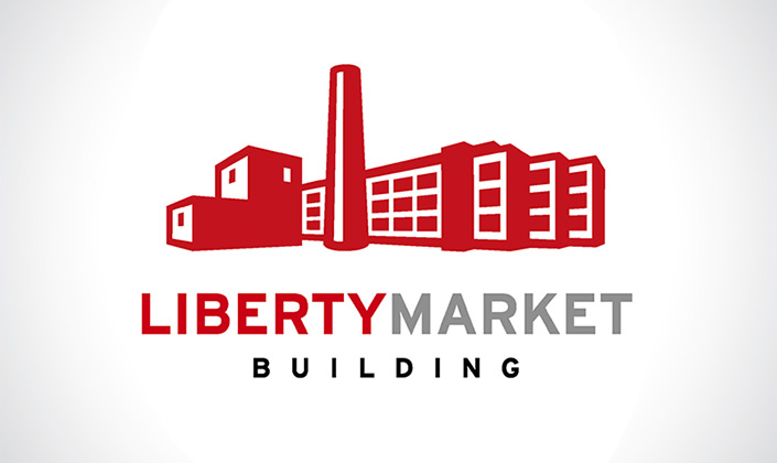 Liberty Market Building 171 Liberty St. E Toronto, ON M6K 3PE