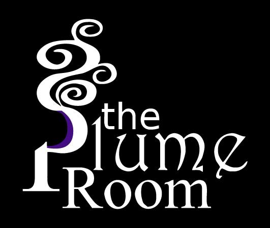 ThePlumeRoom.jpg