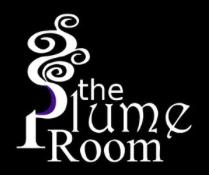 PlumeRoom.png