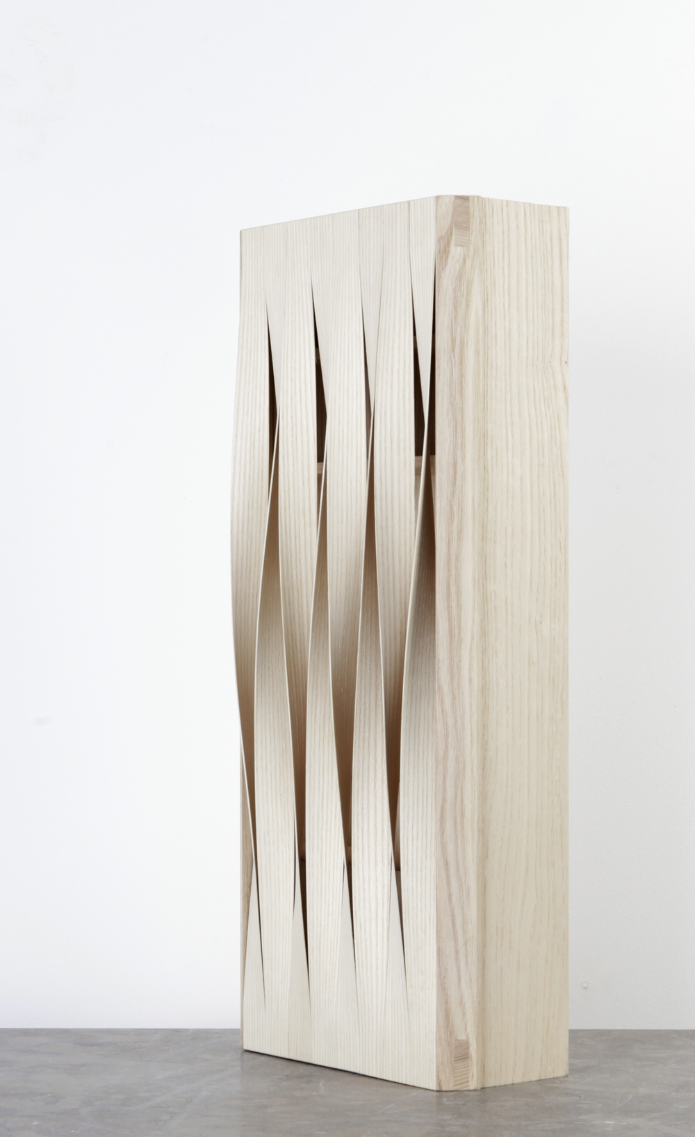 Cabinet Luftig Small- Charlie Styrbjörn Nilsson - Olle K Engberg - Ludwig Berg (25).jpg