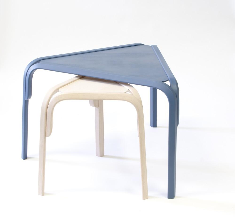 Project Gösta by Charlie Styrbjörn Nilsson (3).jpg