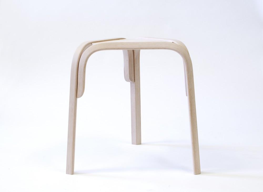 Project Gösta by Charlie Styrbjörn Nilsson (14).jpg