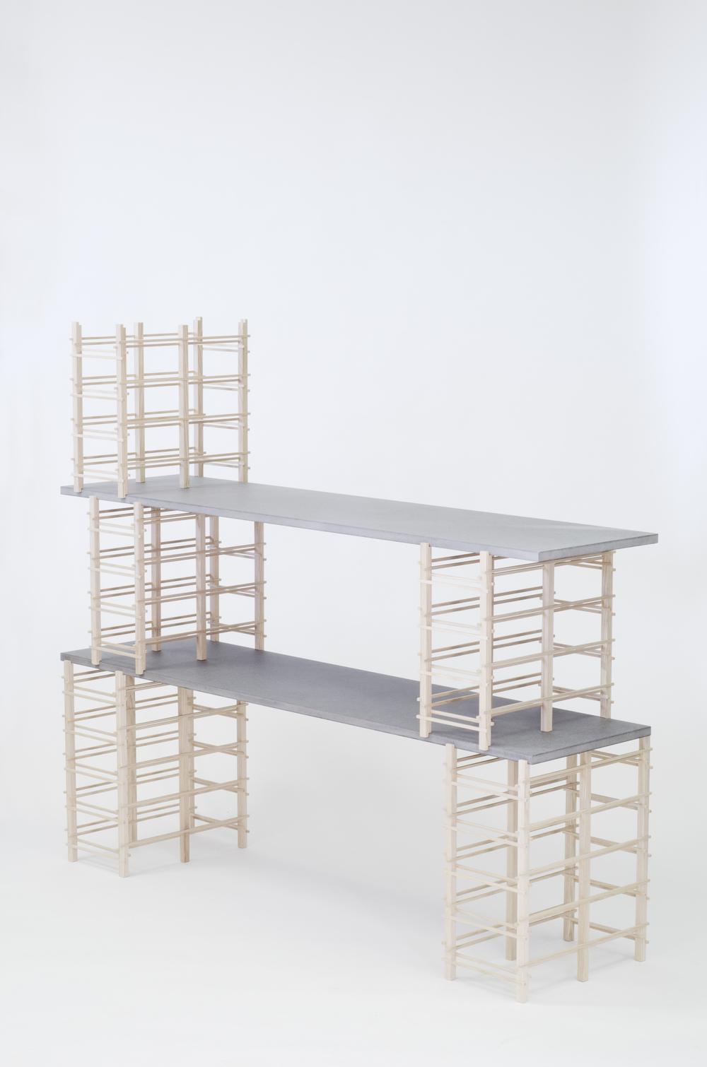 Scaffold by Charlie Styrbjörn Nilsson  (3).JPG