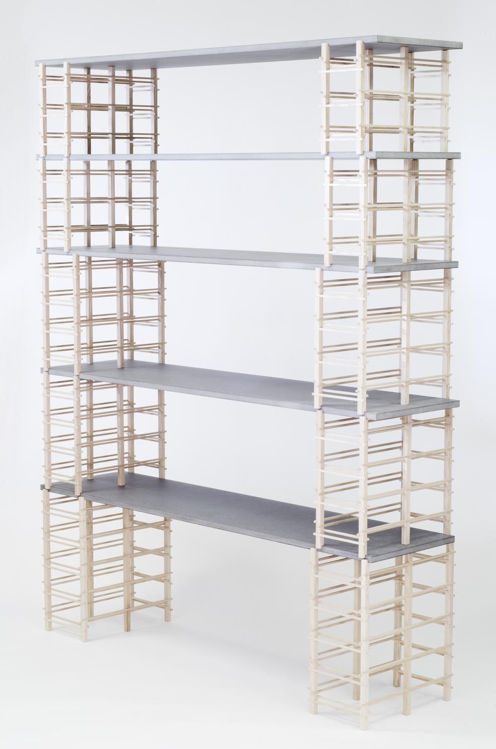 Scaffold by Charlie Styrbjörn Nilsson  (9).JPG