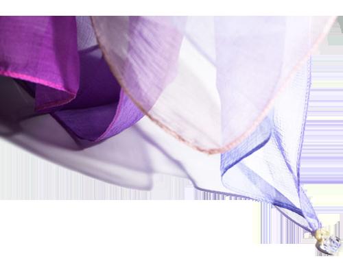 scarves17.png