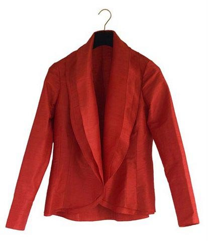 red-double-collar-jacket.jpg