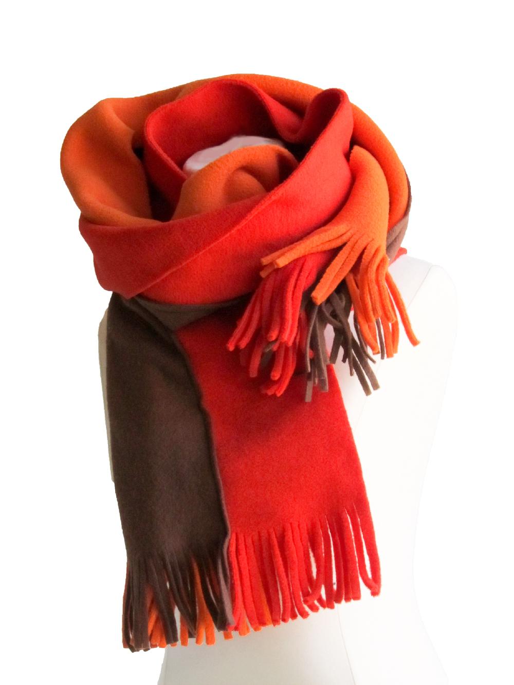 scarf w fringe.jpg