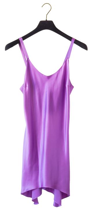 purple-silk-tank.jpg