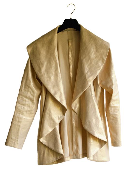 gold-jacket.jpg