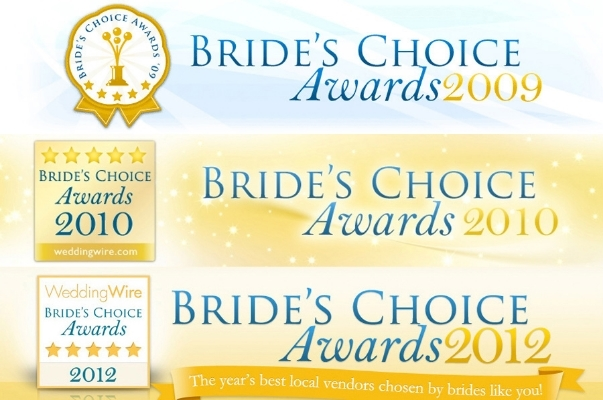 weddingwirebrideschoiceawards.jpg