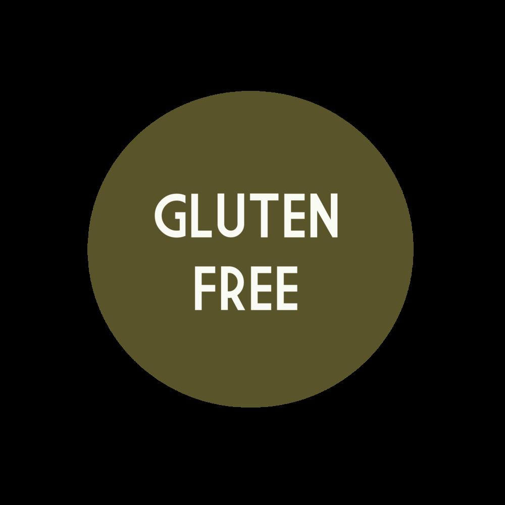 glutenfreebadge.png
