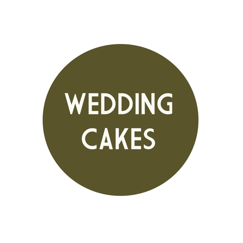 weddingcakebadge.png