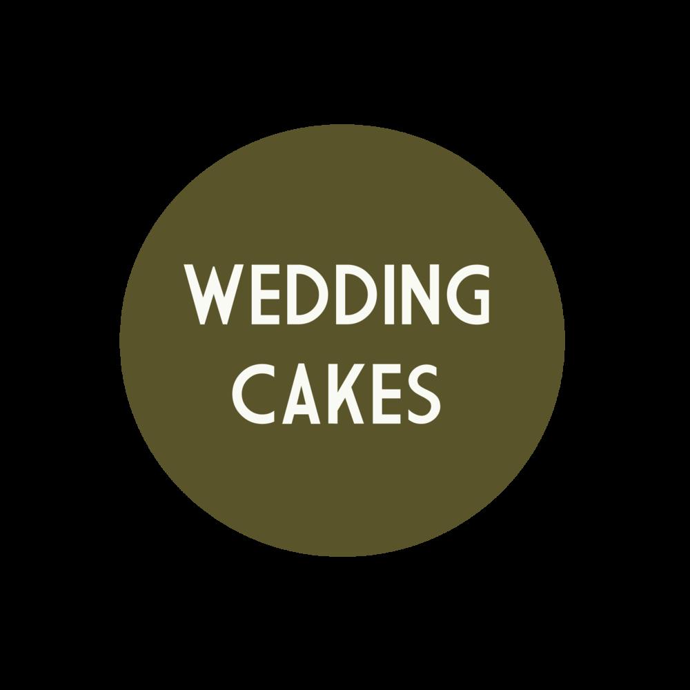 weddingcakebadge.png