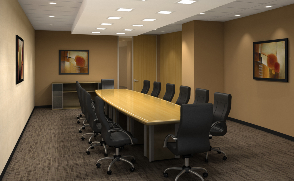 boardroom-000.jpg