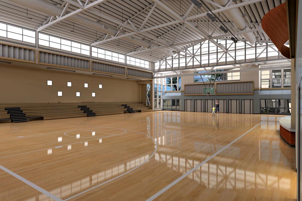 day-gym-02.jpg