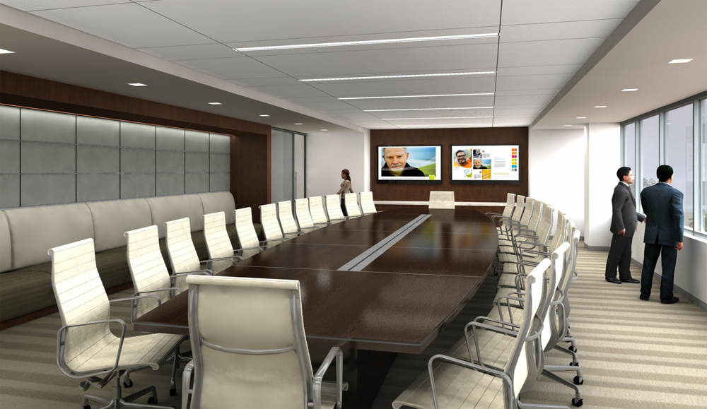endo-boardroom-small.jpg