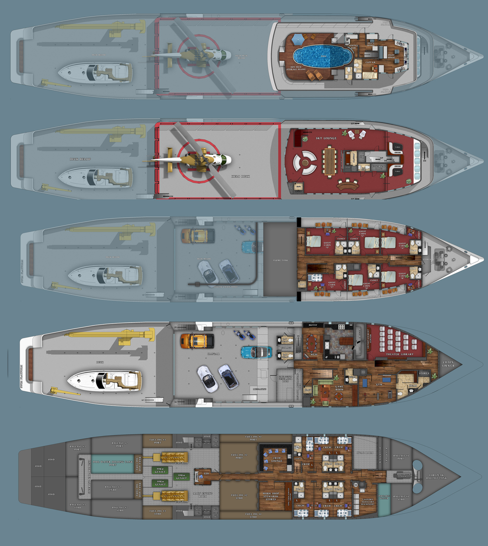 floorplan-boat01.jpg