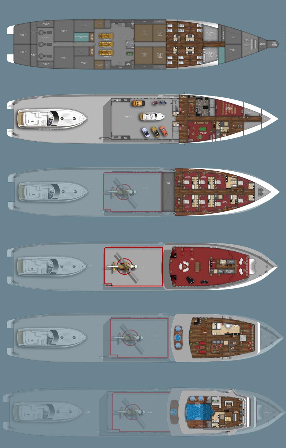 floorplan-boat02.jpg