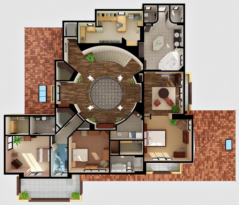 floorplan-kishek.jpg