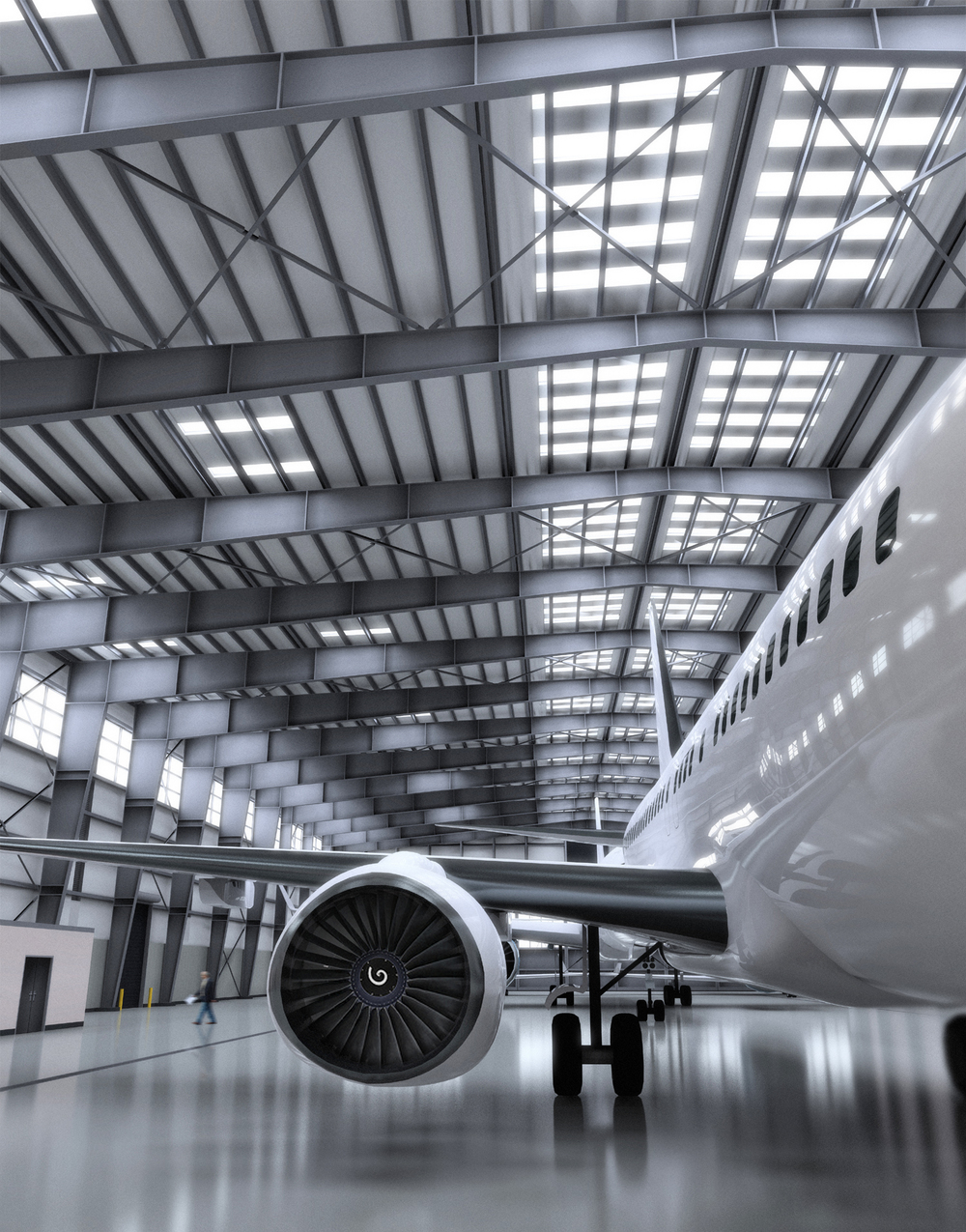 hangar25.jpg