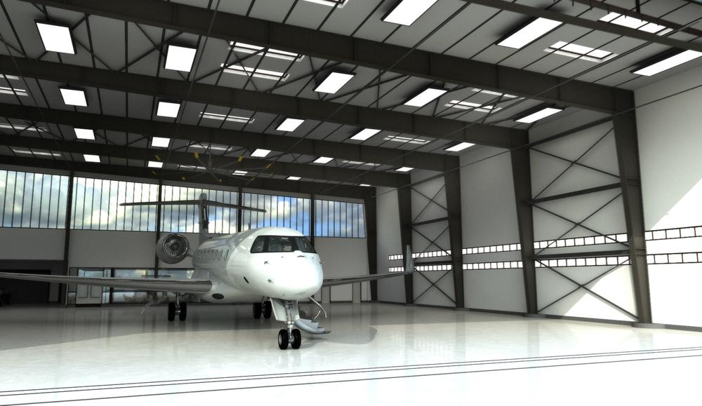 hangar-day.jpg