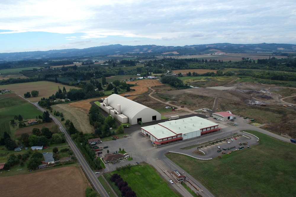 overlay-hillsboro-aerial-1-building.jpg
