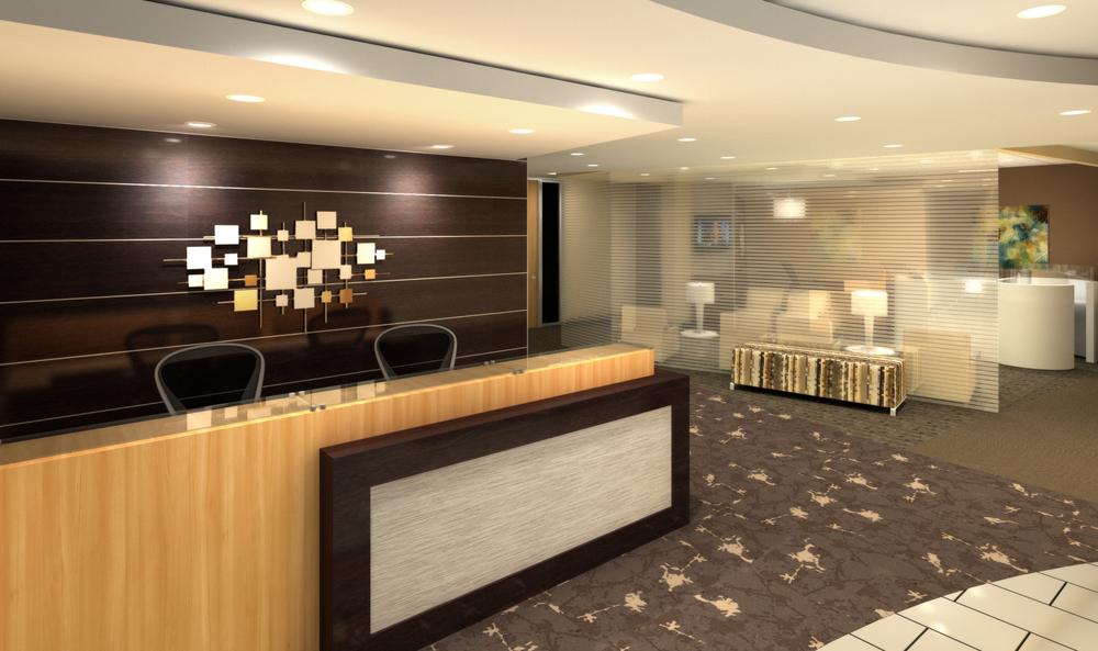 regis-DTC-tech-lobby.jpg