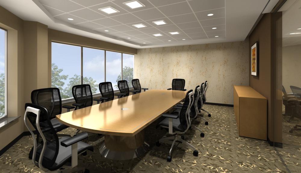 regis-westlakes-boardroom.jpg