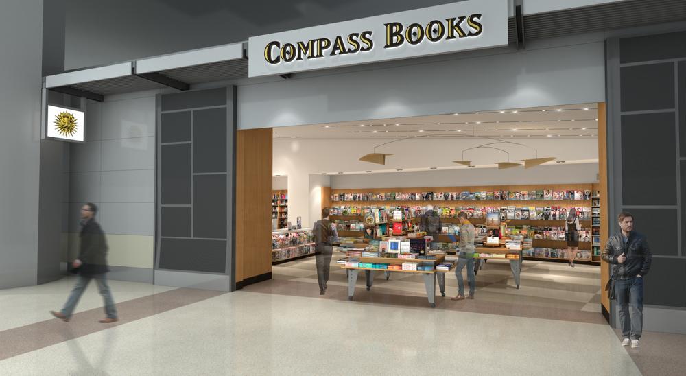 compass books_rgb0003.jpg