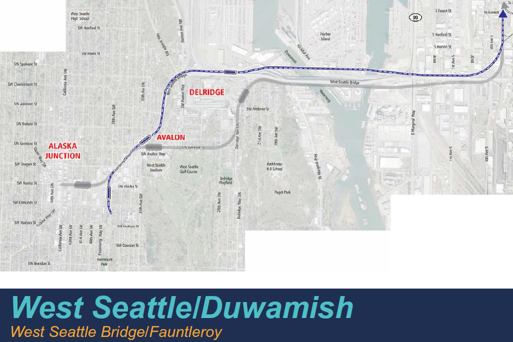 02-west seattle bridge map.jpg