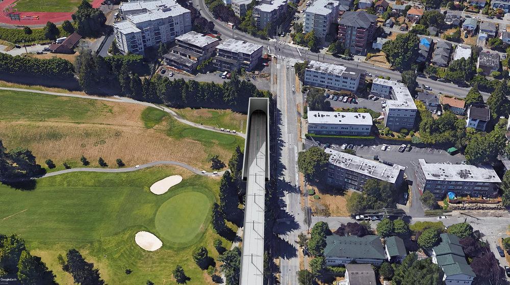 04-aerial-base.jpg