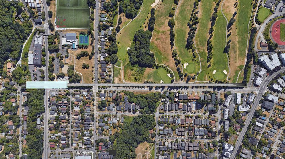 07-aerial-base.jpg