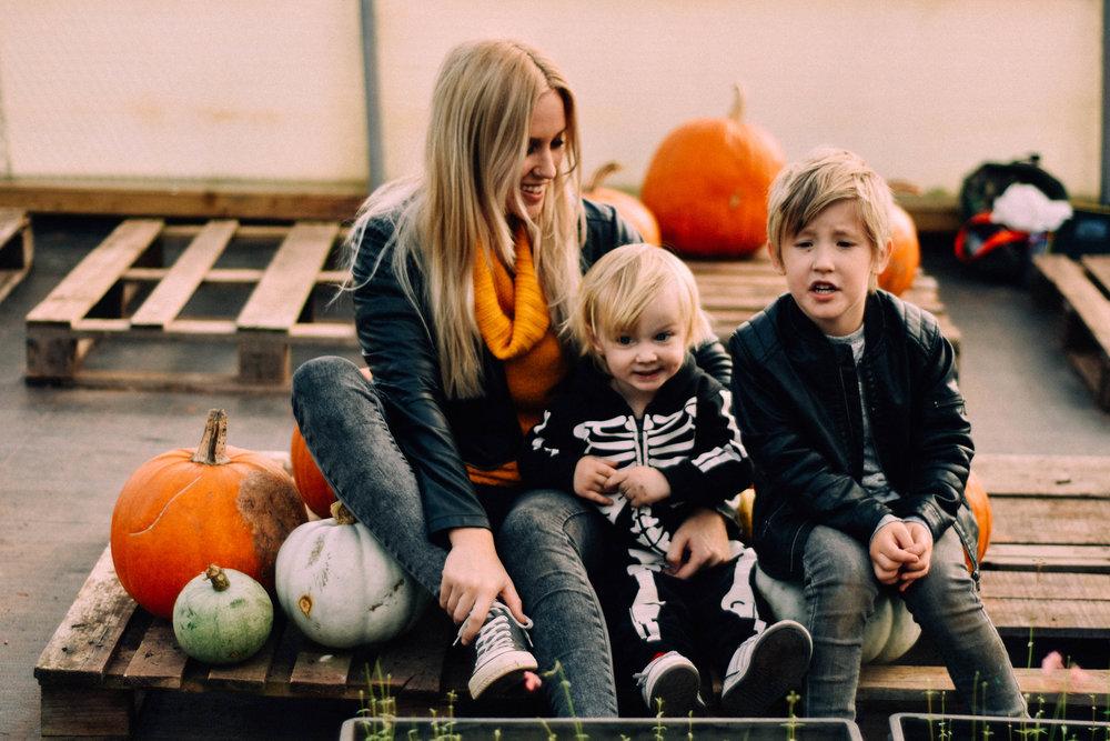 ShannahLauren(Halloween)2-5.jpg