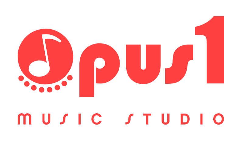 Piano, Guitar, Violin, Voice Lessons -  Palo Alto & Mountain View -  Opus 1 Music Studio