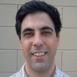Andoniis a member of MTAC. He has over 10 years teaching piano to all ages and all levels in classical, jazz, and popular music. He specializes in developing a structured approach for each student to learn the foundations of musical performance. He is experienced in CM and ABRSM exam preparation. M.M.from San Jose State University.