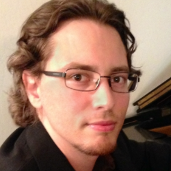 Marco teaches all ages and all levels. He specializes in solo and chamber piano performance as well as preparing student for ABRSM graded exams in piano, music theory and aural training. He has over 10 years of teaching experience. M.A. in Piano Performance from Arizona State University. B.A. in Music Theory.