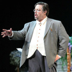 Roger  (Voice/Piano) is a professional opera singer and musician with over 25 years experience both performing and teaching (voice, piano, and group classes). He has performed over 100 leading roles with companies throughout North America and Europe and brings a particular attention to detail and professionalism to all of his educational pursuits to help foster an always positive and supportive atmosphere. He enjoys teaching all ages and abilities with a firm belief in making the musical life of the growing musician both fun and rewarding, whatever the aim or goal may be. B.M. from Peabody Conservatory of Music. M.M. from San Francisco Conservatory of Music.