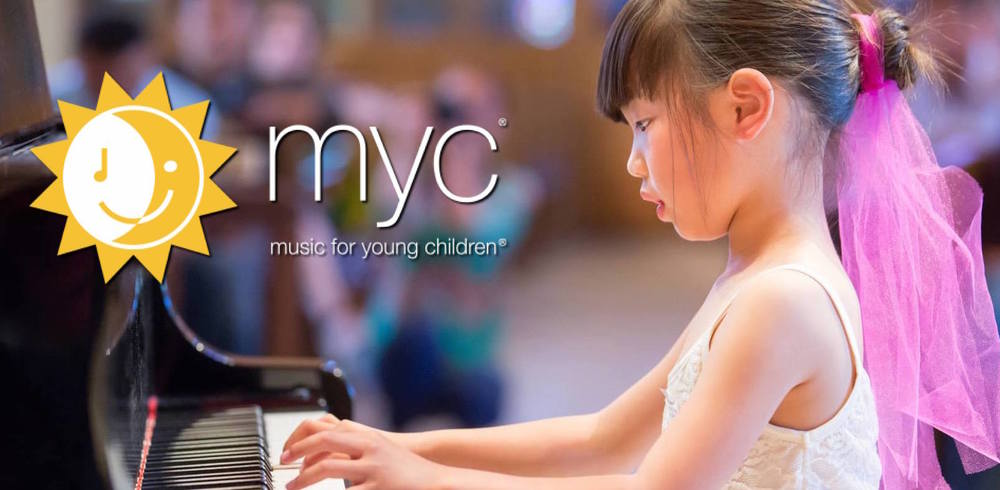 For Ages 3 To 6 Music For Young Children Piano Guitar Violin