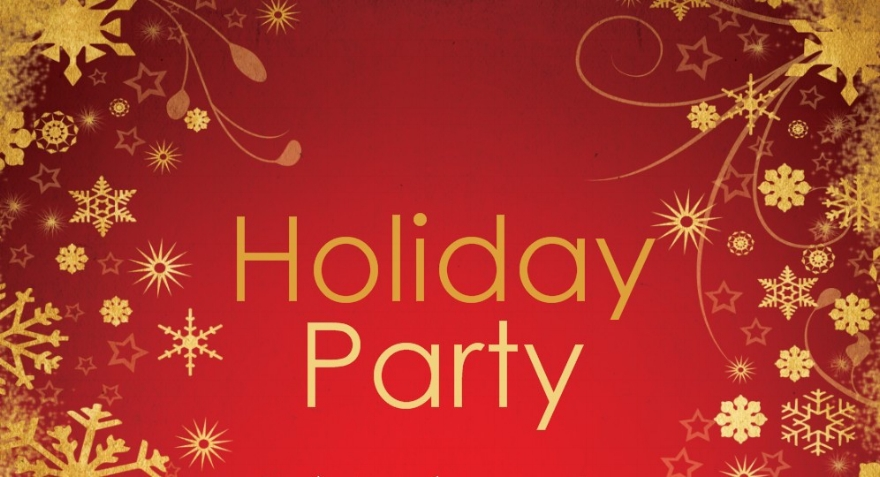 holiday-party-invitation-templates-word-ngan1bsjq.jpg
