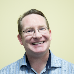 Mark teaches popular and classical music styles. His range of experience makes him a good teacher for any age. B.A. in Piano Performance and Music Theory from Cal Poly San Luis Obispo.