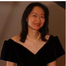 DR. YA-LIANG